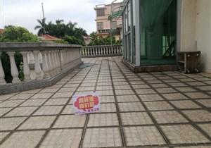 东城山庄二手房1550万